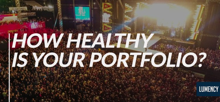 Sponsorship Portfolio Health Check™