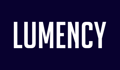 Lumency logo