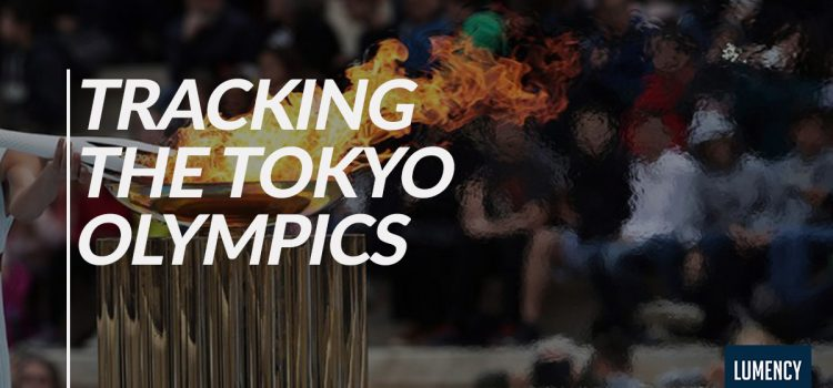 What the Uncertainty Surrounding the 2021 Games Means for Everyone Involved