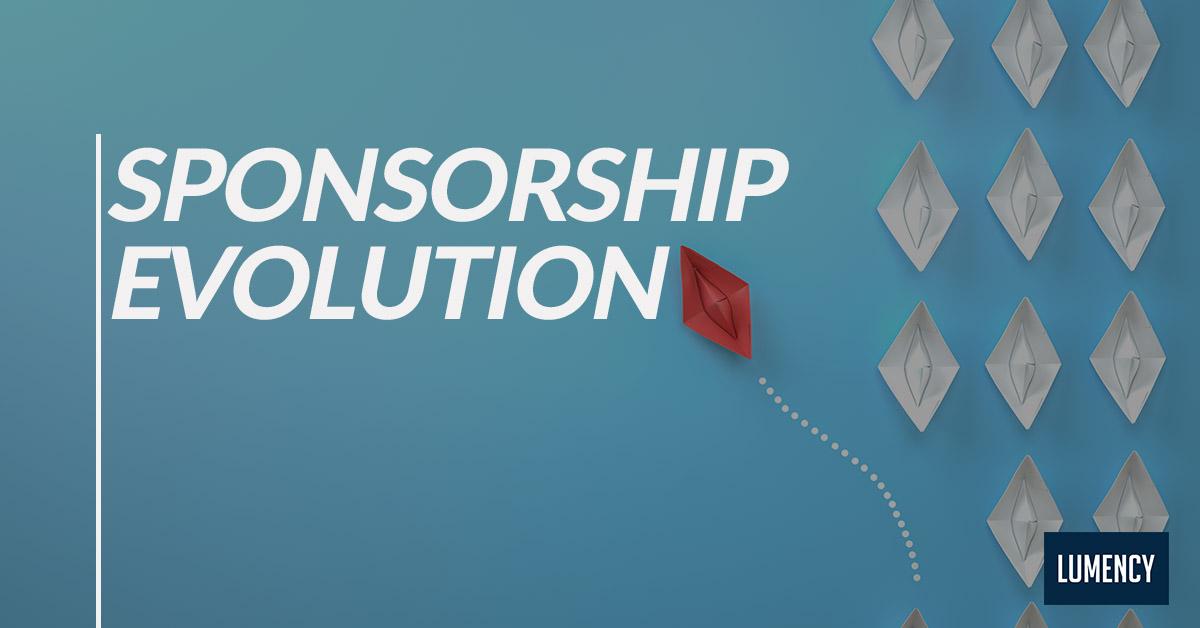 Trends In Sponsorship